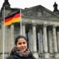 Summer Study Abroad in Germany info session