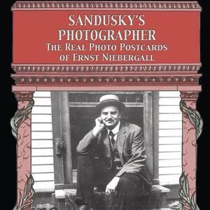 Local History Publication Award Lecture Series: Sandusky's Photographer: The Real Photo Postcards of Ernst Niebergall