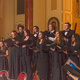 NMU Choral Concert: For the Beauty of the Earth
