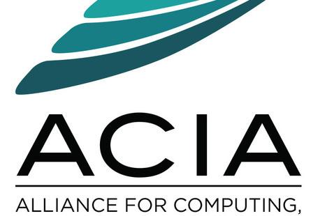 ACIA Networking Mixer