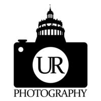 UR Photography – LinkedIn Photo Booth
