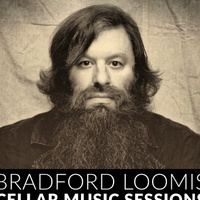 Cellar Sessions: Bradford Loomis