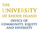Community, Equity and Diversity Open Hours - Bay Campus