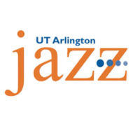UTA Jazz Orchestra Concert