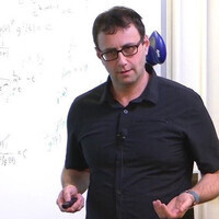 CBMM Special Seminar: Beyond Empirical Risk Minimization: the lessons of deep learning