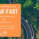 Break-Fast