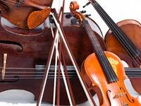 String Chamber Recital II