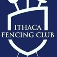 Ithaca College Fencing Team Tri-Blade Open