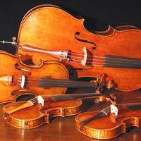 String Chamber Music Recital II