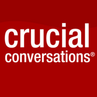 Crucial Conversations | Human Resources