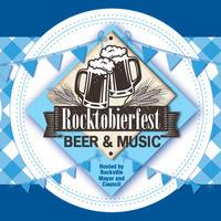Rocktobierfest