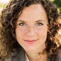 Philosophy Colloquium - Julia Bursten