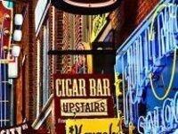 CIHLER: Nashville Regional Roundtable