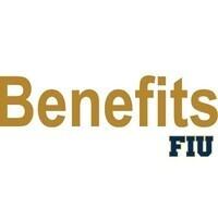 Benefits Walk-in Lab