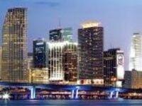CIHLER: Miami Regional Roundtable