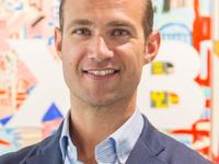 Entrepreneur In Residence Office Hours – Nick Bayer '00