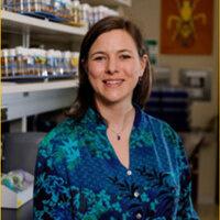 Bio. Sci. Seminar - Dr. Laura Reed