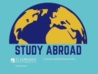 Study Abroad Info Session: International Internship