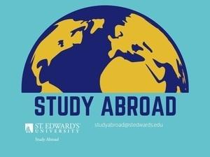Study Abroad Info Session: Costa Rica