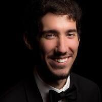 Eastman Performing Arts Medicine: Dan Kuehler, Piano