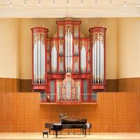 Oberlin Baroque Orchestra