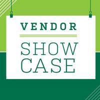 UAB Vendor Showcase