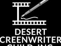 Desert Screenwriter's Guild: The 9 Most Popoular Screenplay Genres