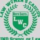 LWC Hosts -  Breakfast with the North Dakota Supreme Court