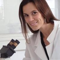 Dr. Frederique Cunin - Chemistry & Biochemistry Speaker