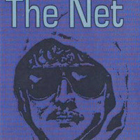 The Net - Film Screening and Discussion with Director Lutz Dammbeck