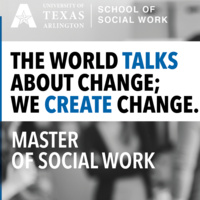 School of Social Work Graduate Information Session