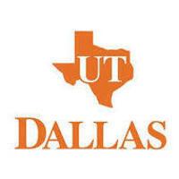 University of Texas at Dallas visits Trinity River