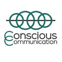 Workforce Communication Training Series