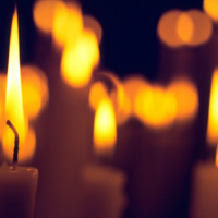 Holiday Choral Candlelight Concert