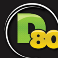 D80 Conference: The Intersection of Public Service and Community Engagement
