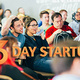 3 Day Startup Cleantech San Antonio