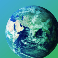 Postponed: MIT Climate Action Symposium: Summing Up: Why is the World Waiting?