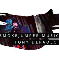 SmokeJumper Music: Tony DePaolo
