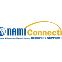 NAMI on Campus Connection Support Group