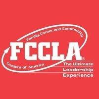 FCCLA General Meeting