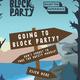 ASPB Presents: Block Party 2019