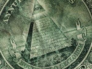 Economic Theories and Controversies
