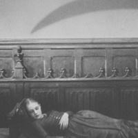 Film: Vampyr