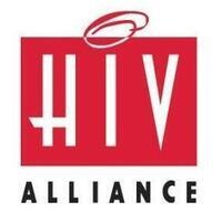 Free HIV and Hepatitis C Testing
