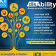 Disability Awareness Month Display