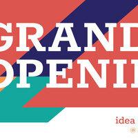IRL2 Grand Opening!