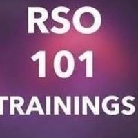 RSO 101