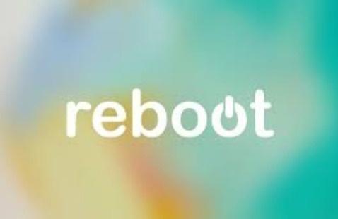 Midterm Reboot
