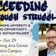 Succeeding Through Struggle: Overcoming Adversity and Creating Opportunity with Dr. Nathan Palmer