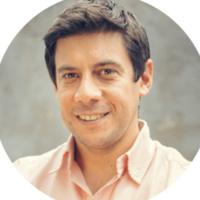 MIT-Africa Forum: David Auerbach, Co-founder of Sanergy